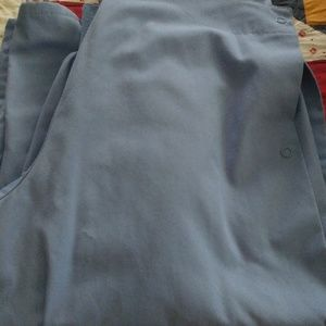 Mix Other - Preowned nursing scrub tops and nursing jacket